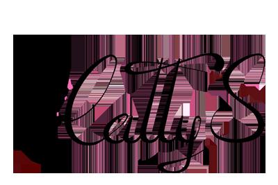 Catty's
